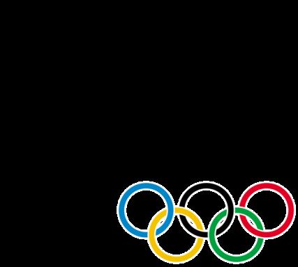 Olympic_Athletics