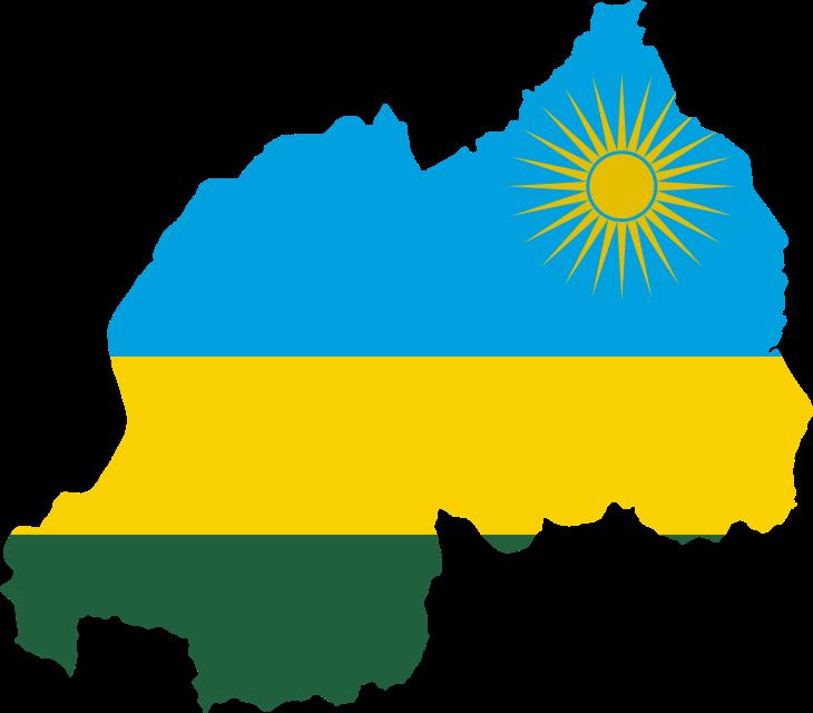 Rwanda.png