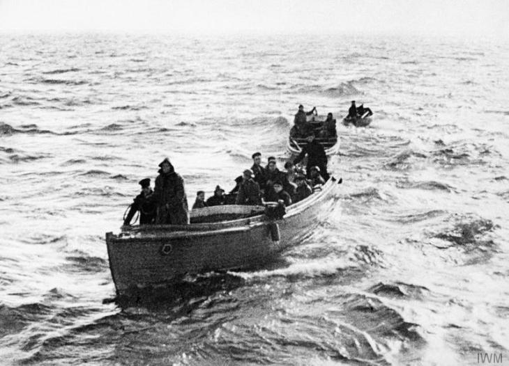 Dunkirk_1940_HU41241