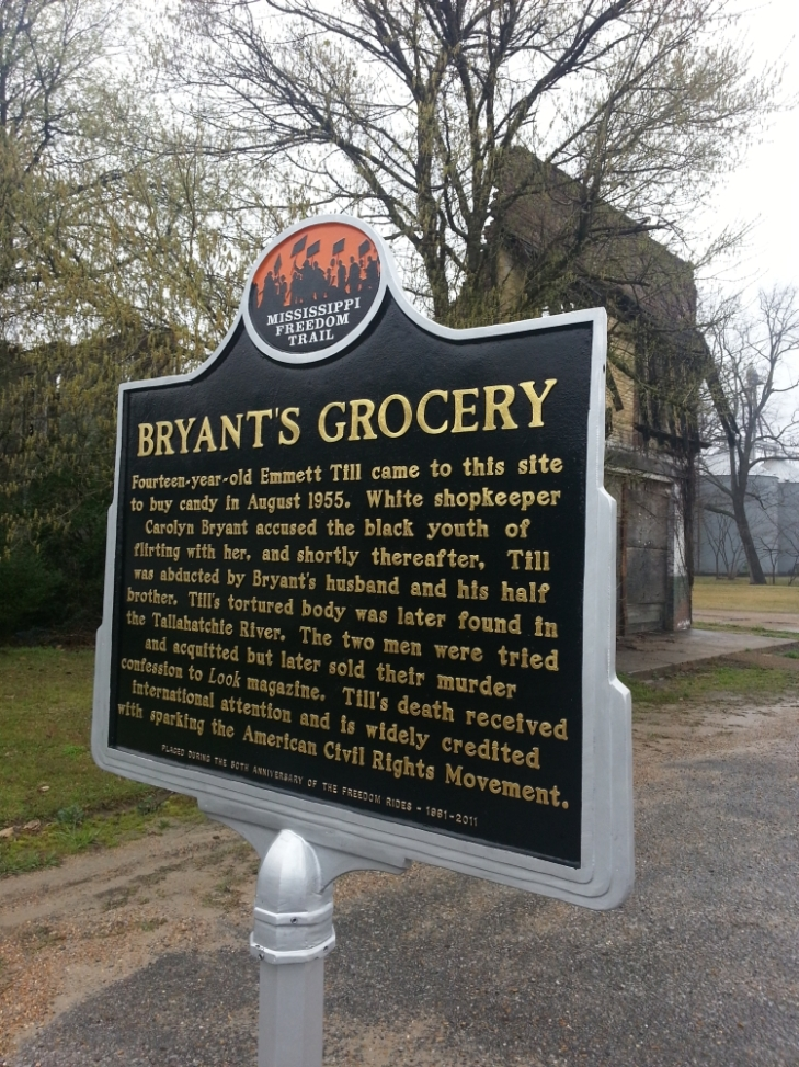 Bryant's_Grocery