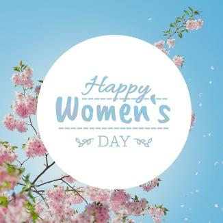 womens-day-3198007_960_720