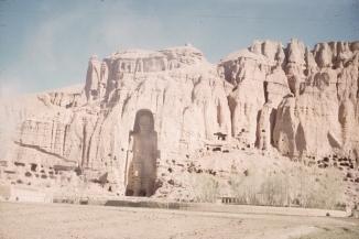 Buddhas_of_Bamiyan_D39