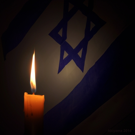 Holocaust_Remembrance_Candle
